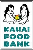 Kauai Food