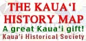 Kapaa Town History Walking Tour