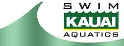 Kauai Swim Aquatics
