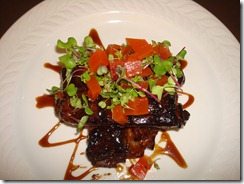 Hoisin