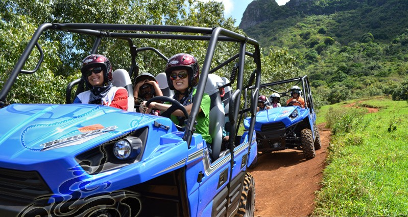 Image Courtesy of Kipu Ranch